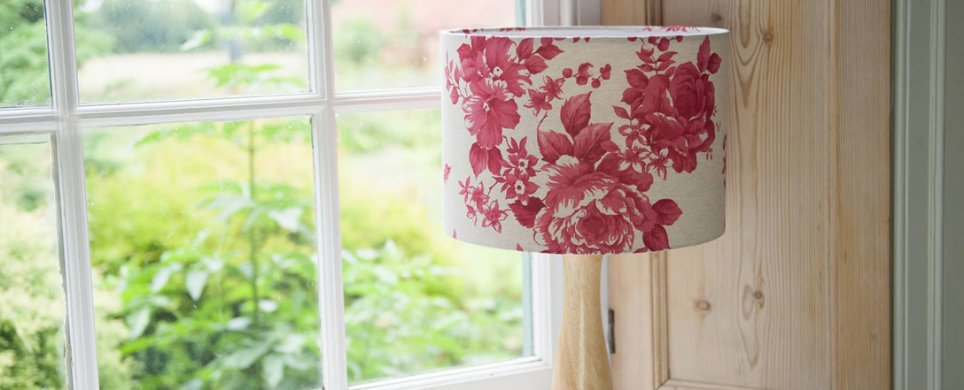 Home the lampshade barn handmade lampshades aloadofball Image collections