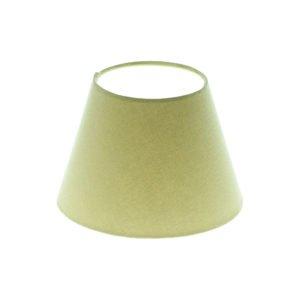 Light Green Empire Lampshade