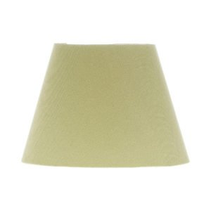 Light Green Empire Lampshade