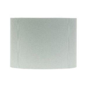 Light Grey Drum Lampshade