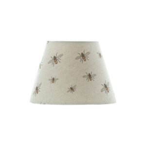 Bees Empire Lampshade