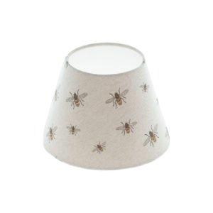 Bees Empire Lampshade