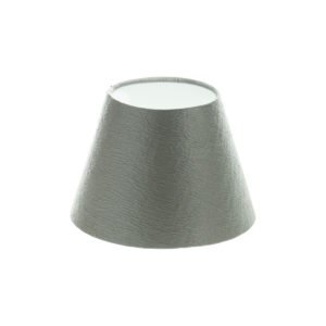 Alchemy Slate Empire Lampshade