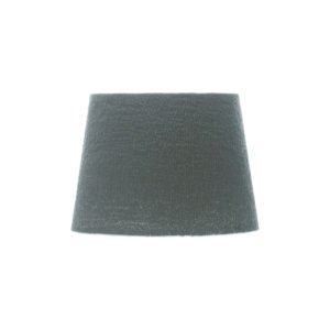 Alchemy Slate French Drum Lampshade