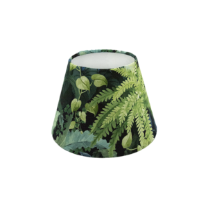 Botanical Empire Lampshade