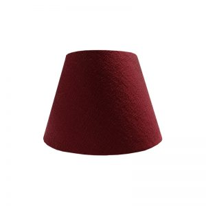 Alchemy Plum Empire Lampshade