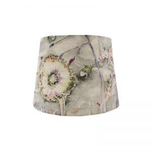 Voyage Langdale French Drum Lampshade
