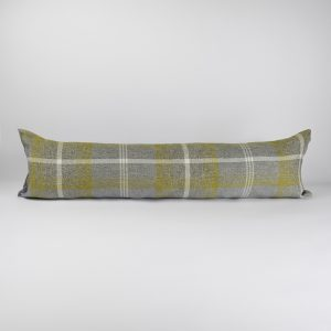 Balmoral Amber Draught Excluder