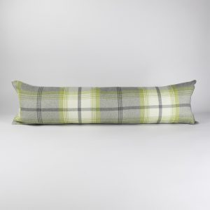 Balmoral Citrus Draught Excluder
