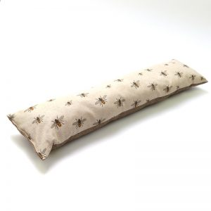 Bees Draught Excluder