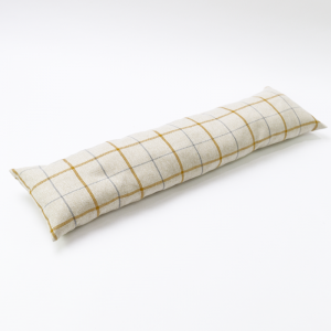 Exford Amber Draught Excluder