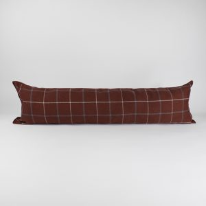 Exford Cherry Draught Excluder