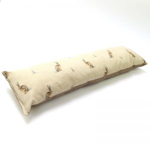 Hartley Hare Draught Excluder
