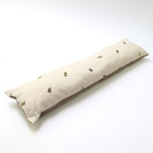 Voyage Busy Bees Draught Excluder