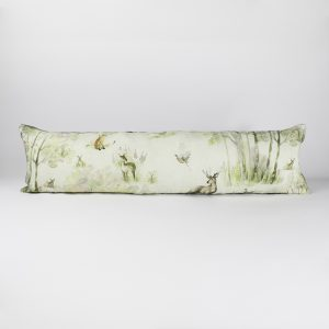 Voyage Enchanted Forest Draught Excluder