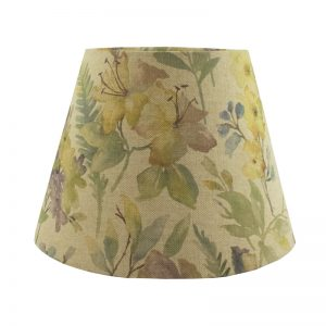 Meadow Empire Lampshade