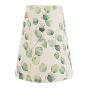 Eucalyptus Tall Empire Lampshade