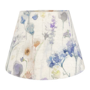 Voyage Iris Empire Lampshade