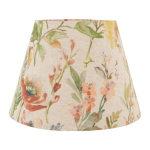 Meadow Autumn Empire Lampshade