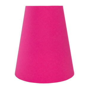 Sorbet Cotton Tall Empire Lampshade