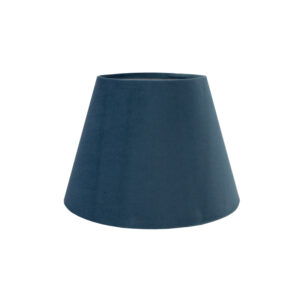 Wedgewood Velvet Empire Lampshade